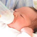 《出産記念品など》赤ちゃんが生まれたらやっておきたい4つのコト
