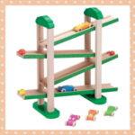 1歳半~2歳未満男の子に人気のおもちゃ10選<プレゼント>